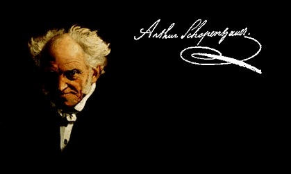 schopenhauer essays